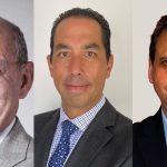El actual contexto realza la importancia de los seguros de caución en Argentina y la región
